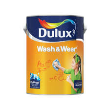 dulux wash and wear new hardware store singapore