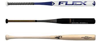 best softball bat best softball bats top 10 picks