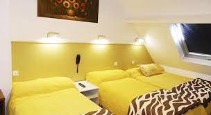 chambre d hote villejuif hotel réservez en ligne bed breakfast europe