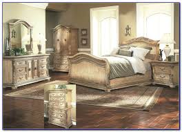 distressed white bedroom sets bedroom home design ideas