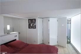 paravent chambre paravent bureau 644769 paravent pour chambre fashion designs