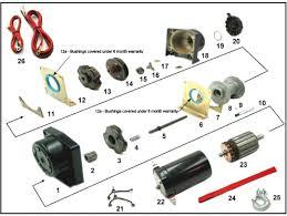 atv winch wiring diagram carlplant