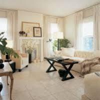images of living room flooring justsingit com