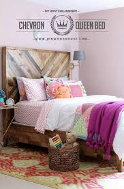 bedroom ideas magnificent cool home ideas bed ideas awesome west