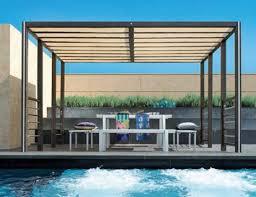 Pergola Roofing Ideas by Various Pergola Roof Ideas Make Homes Fantastic Pergola Roof
