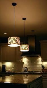 Pendant Lights Home Depot Home Depot Pendant Lights Farmhouse Pendant Lights Chandeliers At