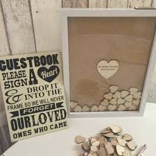 50th wedding anniversary gift ideas for parents 40th anniversary gifts for pas ideas style by modernstork