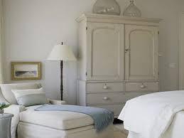 Schlafzimmer Schrank Lampen Funvit Com Tagesdecken