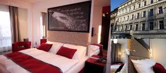 and blue design hotel prag blue design hotel prague prague city apartments s r o
