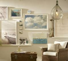 Interieur Mit Rustikalen Akzenten Loft Design Bilder Wanddesign Farbe Wandgestaltung Wohnzimmer Wohnzimmer