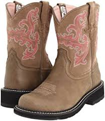 fatbaby s boots australia ariat shoes shipped free at zappos