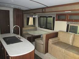 Kansas how far does a bullet travel images 2015 new keystone rv bullet premier 26rbpr travel trailer in kansas ks jpg