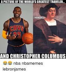 Worlds Funniest Meme - 25 best memes about worlds greatest worlds greatest memes