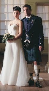 wedding dress hire glasgow modern douglas kjalta kilts scottish kilts and