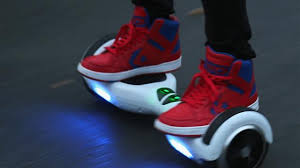 target black friday deals swagway hoverboard on today show where can you ride your hoverboard marketwatch
