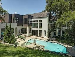 4 Bedroom 3 Bath House For Rent Modern Contemporary Homes For Sale In Dallas On Moderndallas Net