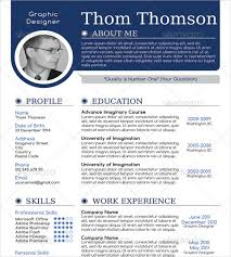 basic 1 page cv template how to do essay townhouse restaurant