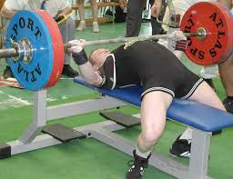 Bench Barbell Row My Top 12 Tips For Stronglifts Fitness