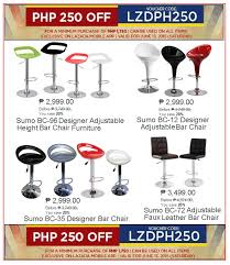 Office Furniture Promo Code by Cost U Less Office Furniture Manila Furniture Supplier Manila