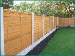 best 25 concrete fence posts ideas on pinterest setting fence