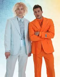 dumb and dumber costumes dumb and dumber costumes suits halloweencostumes