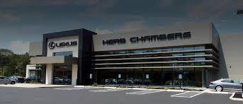 lexus lease waiver program herb chambers lexus of hingham buy a lexus in hingham ma