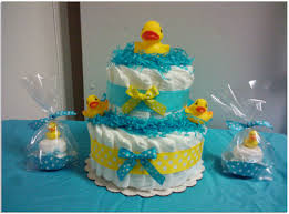 rubber duck baby shower ideas rubberuck baby shower ideas centerpieceucky invitation girl theme