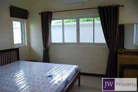 3 Bed by Scenery Home Of 3 Bedroom With In Secure Estate Near Banyan Golf