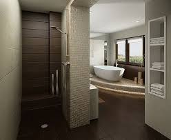 Walk In Shower Without Door Tiled Walk In Shower Without Door Page