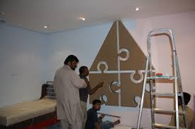 Small Bedroom With Tv Ideas Decorating Gypsum Board False Ceiling Designs For Modern Small