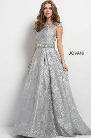 jovani evening and mother of bride dresses