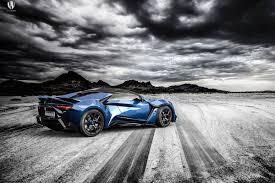 w motors lykan hypersport interior in dubai w motors u0027 900 hp fenyr supersport is u0027entry level u0027