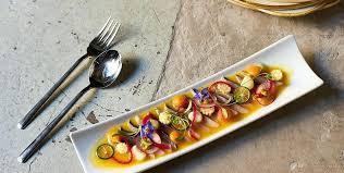 cuisine tefal touch cuisine touch la touch avis cuisine touch