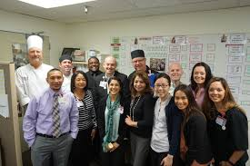 Stanford Health Care Shc Stanford Sodexo At Stanford Health Care And Lucile Packard Children U0027s