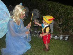 Pinocchio Halloween Costume Queen Hearts Pinocchio Talina Del Rio Halloween