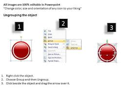 decision tree powerpoint powerpoint templates graphics