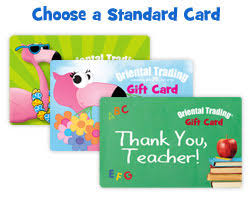 trade gift cards for gift cards gift card standard jpg