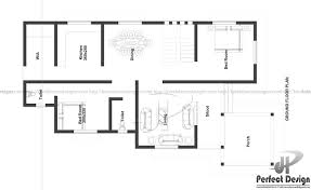 100 cottage floorplans beautiful design cottage floor plans 1075 sq ft beautiful home design u2013 kerala home design