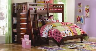 Girls Bedding Queen Size by Bedding Set Girls Bedding Sets Twin Colors Ideas Awesome Twin