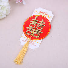 happiness symbol online get cheap happiness symbol aliexpress alibaba