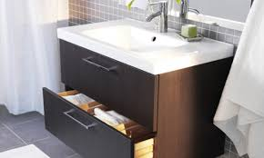 Sinks With Cabinets For Small Bathrooms Tiny Bathroom Sink Corner Bathroom Sink For Small Spaces 35