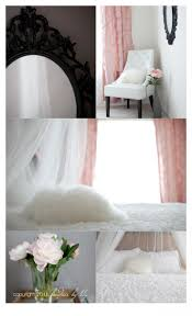 boudoir decorations by lily home studio my next place