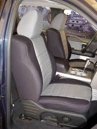 2010 ford f150 seat covers ford seat cover gallery okole hawaii