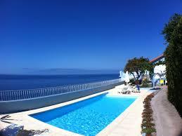beach house oceanfront with pool u0026 garden 40352 al 40352 al
