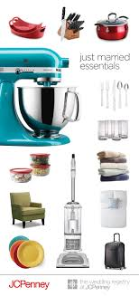 easy wedding registry 153 best wedding registry must haves images on wedding