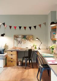Kid Desk L Zona De Estudio Organize Pinterest Desks Room And Rooms