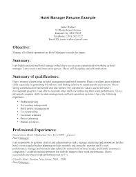 resume exles for receptionist receptionist resume summary tomoney info