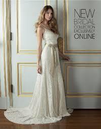 vintage style wedding dresses wedding dresses informal vintage style wedding dresses