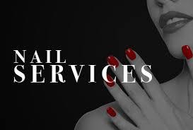 salon services the look hair salon u0026 beauty boutique cherry creek