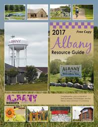 resource guide albany resource guide 2017 star publications